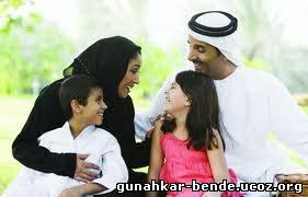 Демография и будущее исламского мира.